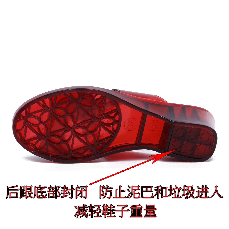 河北保定供应生产批发凉拖鞋价格 - 中国供应商
