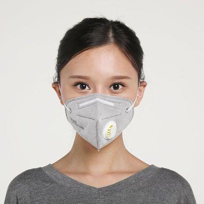 防雾霾口罩一次性口罩透气口罩防工业粉尘口罩防尘口罩