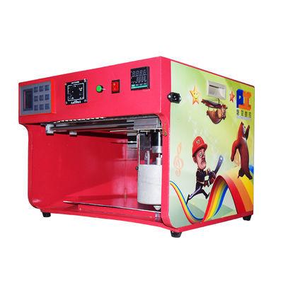糖画机 全自动 商用音乐做糖人的机器智能 小型创业棉花糖机 糖化