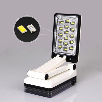 雅格LED台灯学生宿舍学习护眼小台灯折叠式充电台灯儿童阅读灯