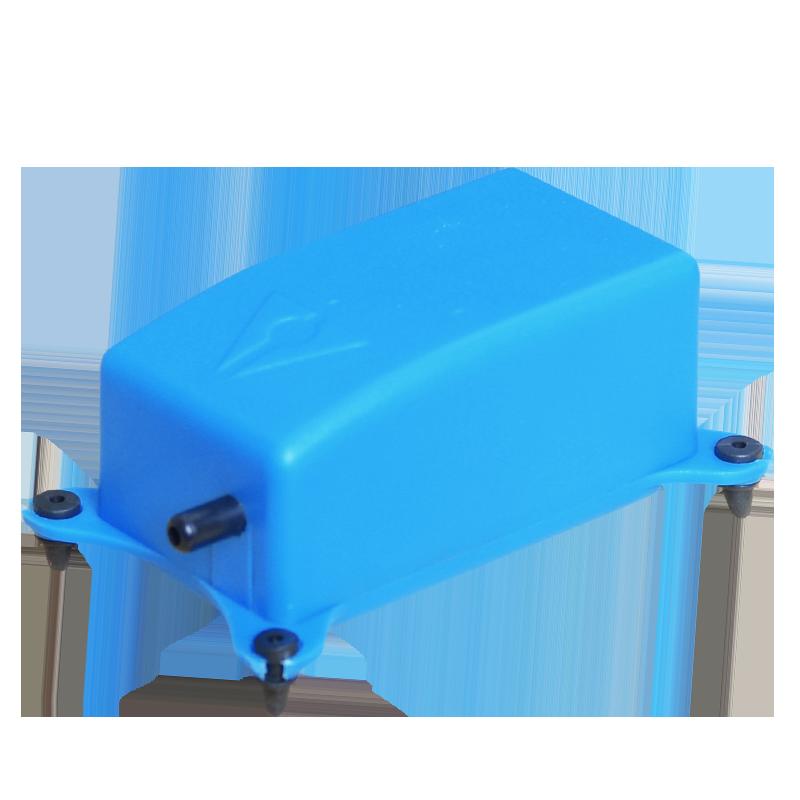 超小型氧气泵的原理_鱼缸氧气泵原理示意图