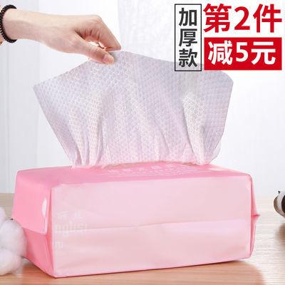 百分百新疆长绒棉,不含荧光剂,无添加--------洗脸,擦脸,卸妆都可以,干湿两用--------柔软舒适,吸水性好。