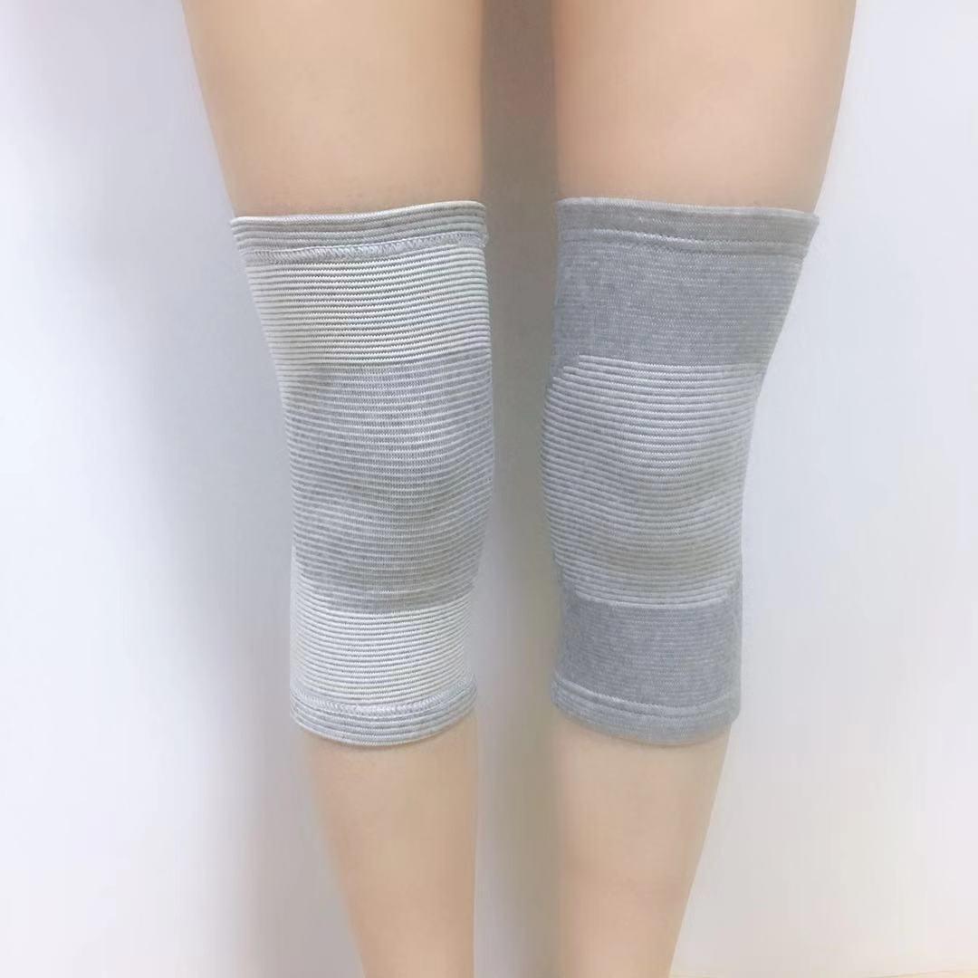【老年护膝保暖】价格_老年护膝保暖图片 - 京东