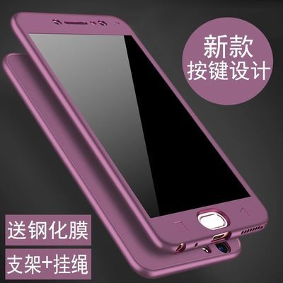 oppor9st手机壳a59/r15/a79/A5全包r17/A7x/A57软套防摔a83女r11t