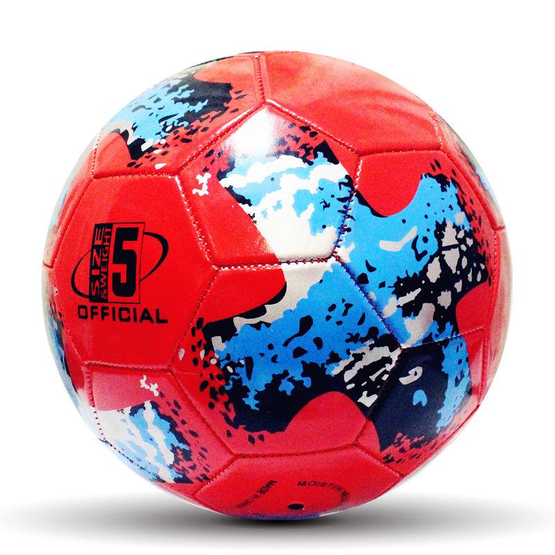 75825-【学校指定校园足球】中小学生训练足球2号儿童4 5号成人比赛足球-详情图