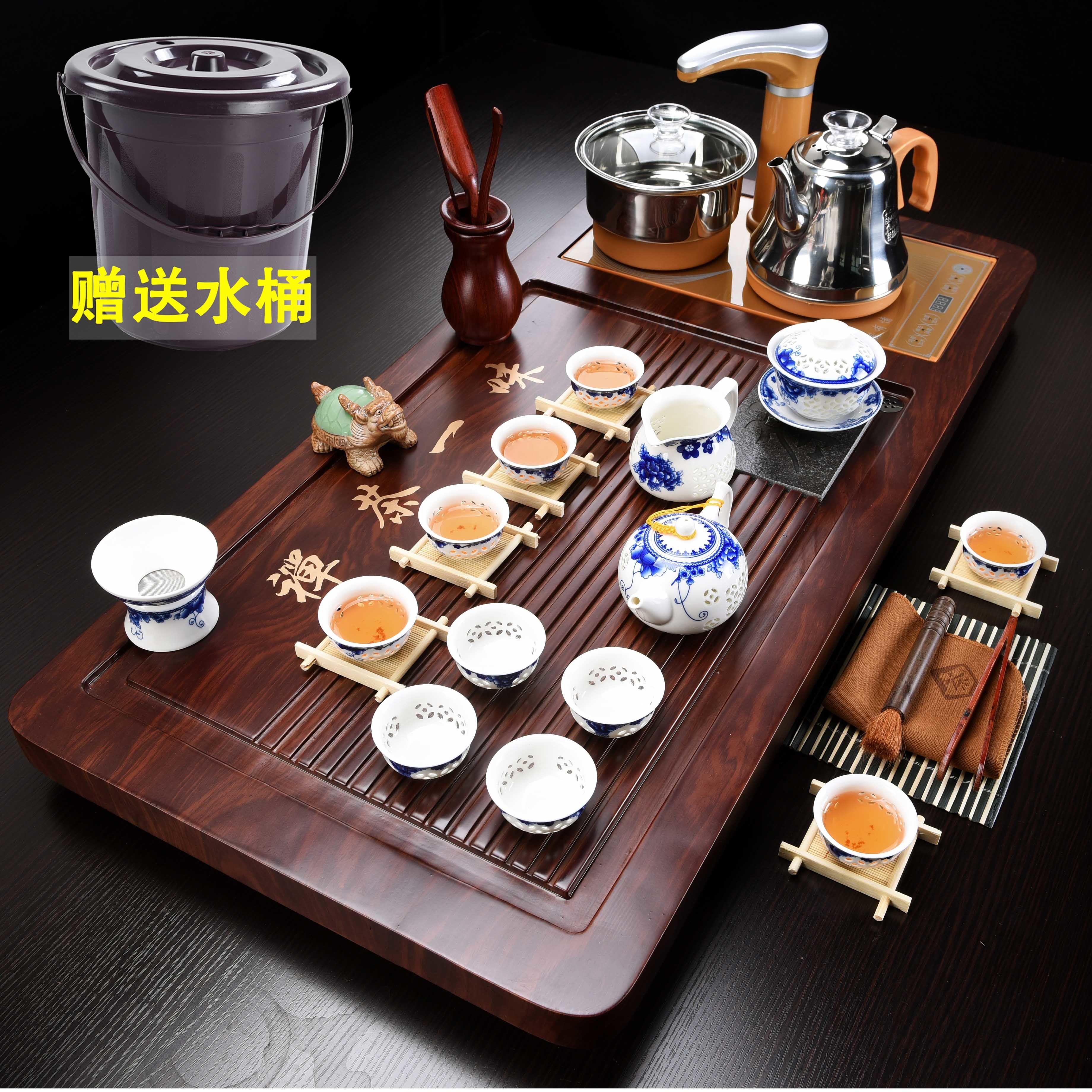 家用茶具价格及图片
