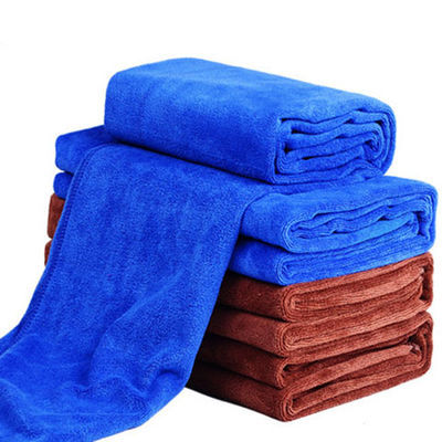 拽猫洗车毛巾专用大吸水不掉毛汽车擦车布玻璃车内车用抹布