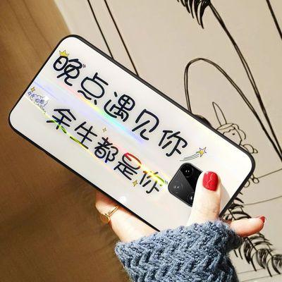 华为mate20手机壳10/9pro男nova2s3i3e4e女p10p9p20p30pro套plus
