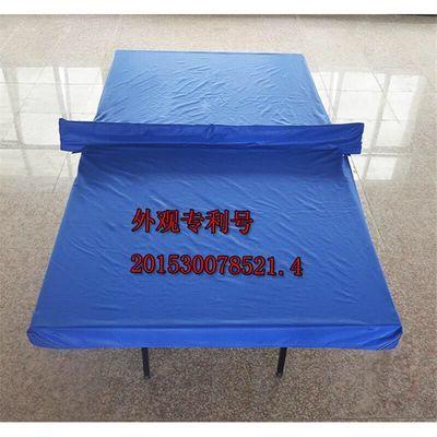 艾森威正品包邮室内捡球器标准乒乓球桌罩球台防尘罩防紫外线防水