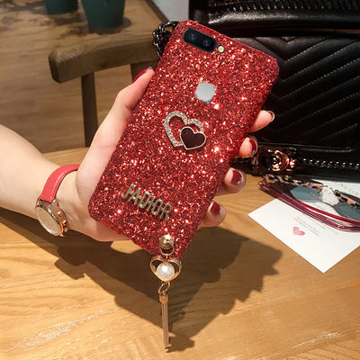 VIVOX20手机壳女防摔网红学生X20plus手机外壳新款磨砂X20A硬壳潮