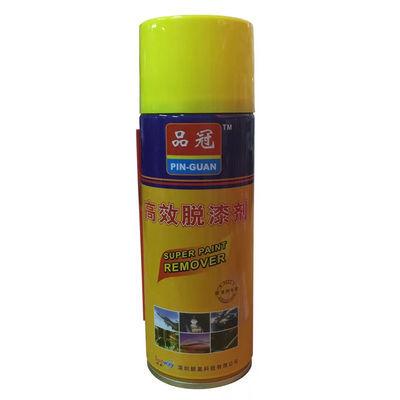 品冠脱漆剂 油漆 乳胶漆 一抹即掉 脱漆水 除漆剂高效剥离450毫升