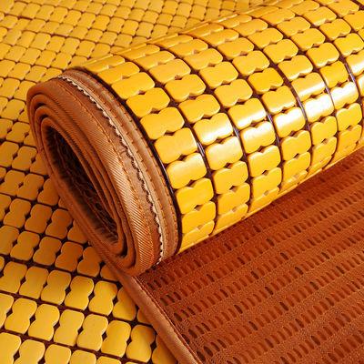 夏季麻将凉席沙发垫坐垫夏天凉垫竹垫子防滑沙发巾贵妃飘窗可定做