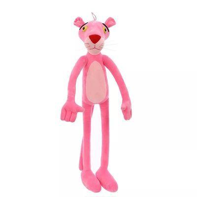 柴犬呆呆兔布娃娃女孩可爱枕礼包玩具神秘礼物猪猪动漫抱枕毛绒送