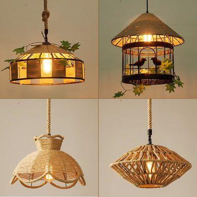 led吸顶灯长方形床头壁卧室厨房罩具套餐吊扇风儿童ins网红台家用