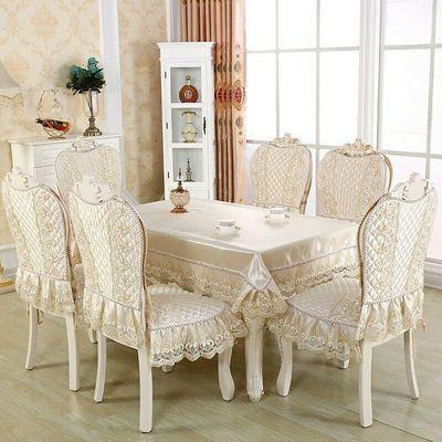 欧式餐桌椅沙发坐垫套子家用客厅圆布装实木凳全艺板质转角皮机器