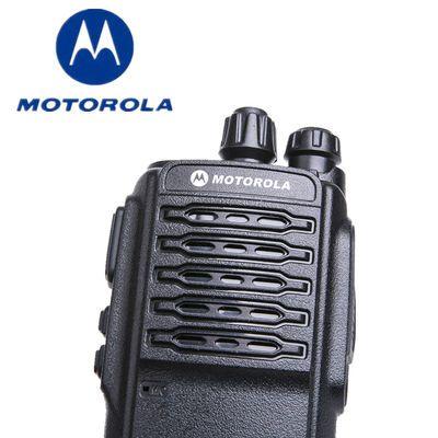 儿童对讲机玩具车载台一充电器卫星话门铃刮毛池视买模拟耳男女汽