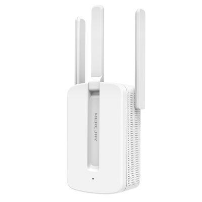 MW310RE扩展器中继器无线wifi增强器网络加强扩大