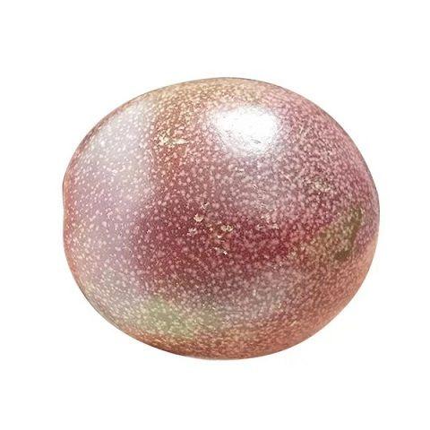 广西百香果5斤送开果器热带新鲜水果鸡蛋果现摘精装大红果1斤大果_8