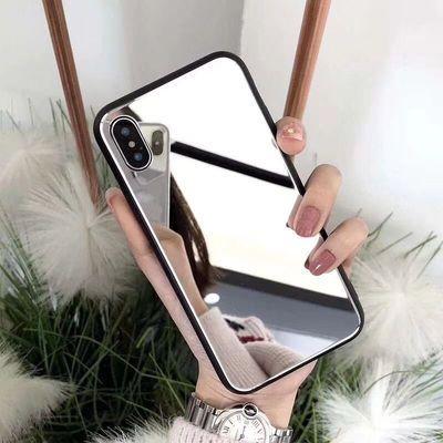 苹果4s手机后盖多钱