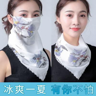 clan呼吸面罩
