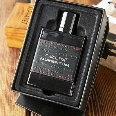 【专柜验货】法国香料男士香水持久淡香檀香古龙香水男士抖音同款