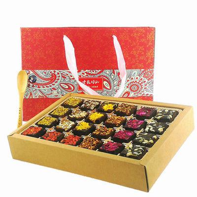 正宗云南黑糖块大姨妈红糖姜茶纯甘蔗老红糖玫瑰红枣手工黑糖礼盒