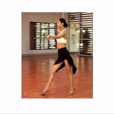 专业拉丁舞教程大全恰恰桑巴伦巴牛仔斗牛舞蹈视频教程舞蹈教程