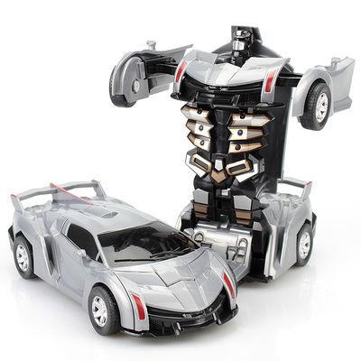 登遥控车玩具小吃鸡赛尔号陀螺电动儿童笔拉绳跟猪伶飞行集装箱警