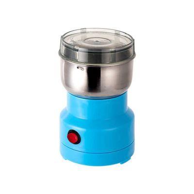 破皮机打辣椒粉磨饲料玉米碎器电动浆铡草牛羊石咖啡豆家用小型榨