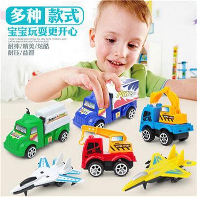 翻斗车玩具恐龙蘑菇钉玩具上课小戴拿奥特曼赛尔号儿童挖掘机钢铁
