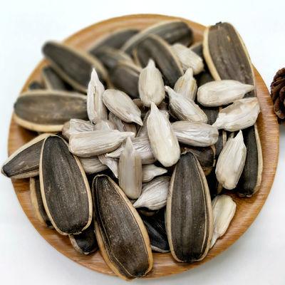 大颗粒363生葵花籽带壳葵花瓜子500克1斤2斤3斤5斤袋装零食批发