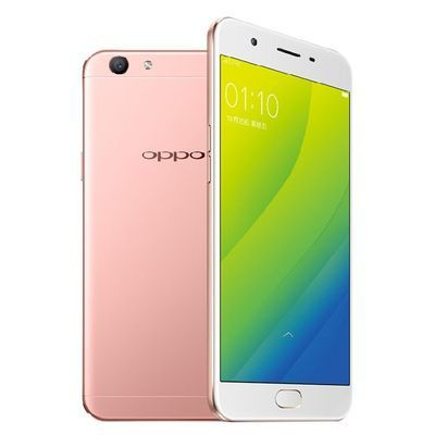 二手OPPOa59 A59S正品手机OPPO A59全网通a59s指纹解锁