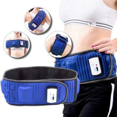 瘦身减肥器材减肥产品甩脂机抖抖机减肥腰带瘦身懒人甩脂机