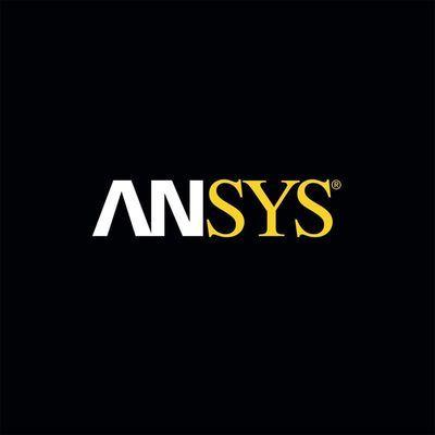 ANSYS软件 19.2 19.0 18.0 17.0  包安装送视频教程远程安装服