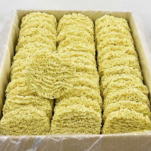 5袋起包邮整箱32袋火锅面麻辣烫专用面袋装大碗面泡面炒面方便面
