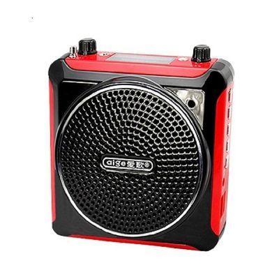 广场舞插卡音箱u盘便携大功率收音机中老年人音响mp3播放器唱戏机