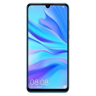 Huawei/华为 nova4e全面屏正品智能手机nova4e