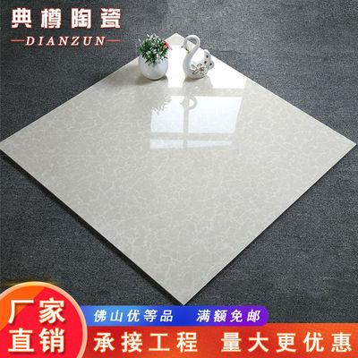 批发佛山地板砖瓷砖800x800客厅卧室地砖60x60防滑耐磨抛光砖磁砖