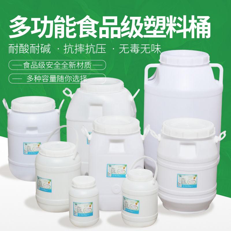 https://t00img.yangkeduo.com/goods/images/2019-06-06/08028930-9442-4cca-9a88-430ed74c153c.jpg
