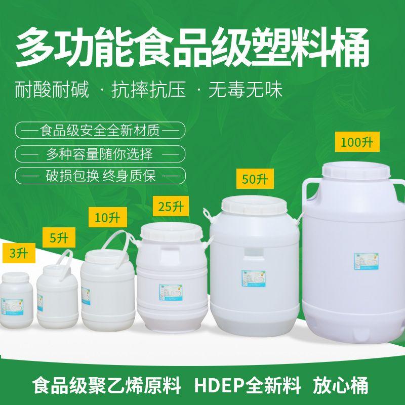 https://t00img.yangkeduo.com/goods/images/2019-06-06/22d6d308-bed4-4a32-96d6-c5bd837a9ad9.jpg