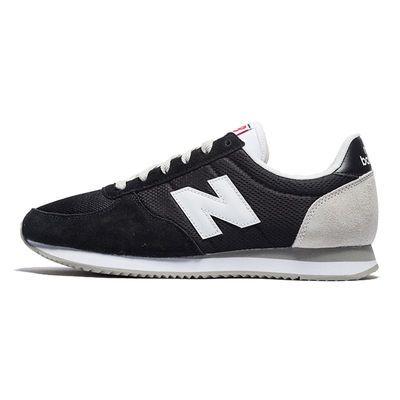 New Balance NB男鞋女鞋2019新款220系列运动鞋复古跑步鞋U220DD