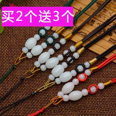 1.5mm细手工复古装饰麻绳原木色吊牌编织麻绳线礼盒包装绳