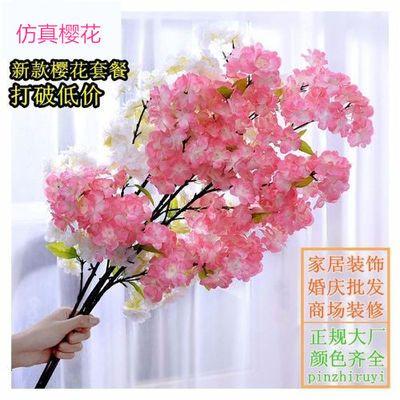 向日葵干花花束干花真花装饰永生花客厅天然仿真向日葵仿真花落地