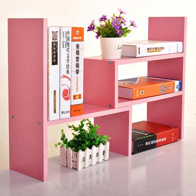 创意镂空塑料两层置物架桌面多层厨房整理架浴室层化妆品收纳架