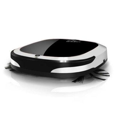 柯瑞勒 智能扫地机器人全自动扫吸尘器家用扫地机超薄 现货品牌e