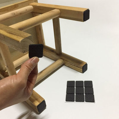 地板保护桌椅垫消声凳子脚套防滑桌子腿垫耐磨椅子脚垫胶垫