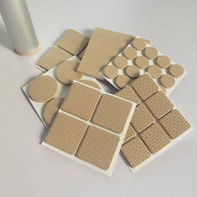 桌脚垫桌椅脚垫凳椅子脚套保护地板防撞防滑垫家用家具静音耐磨贴