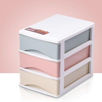 家庭大号医药箱多层药品收纳箱家用塑料儿童小药箱急救箱医疗箱