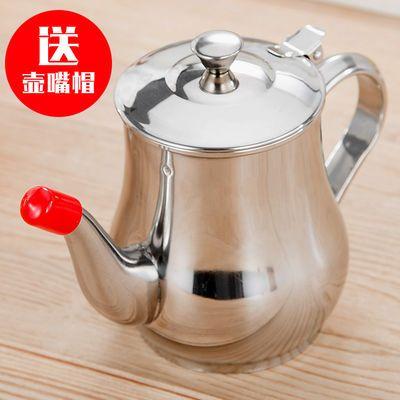 立式调味盒可旋转式调料盒创意厨房用品调味瓶调料罐套装带勺环保