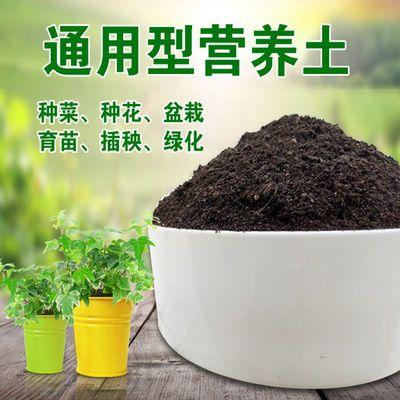 花肥料三角梅专用肥有机肥室内盆栽通用营养液营养土复合肥促开花